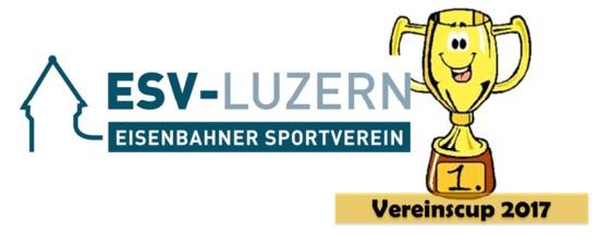 Logo_Vereinscup